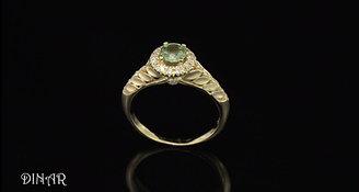 Dinar.ring.360