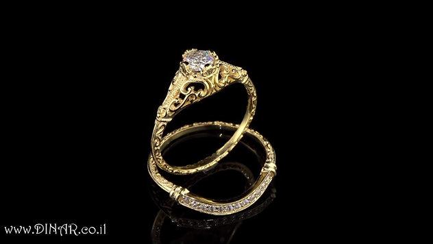 DINAR Jewelry
