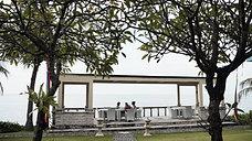 Poinciana Seaside Resort & Retreat Centre, Bali