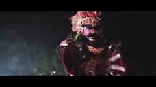 Nyepi 2019 - Ubud, Bali