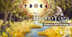 INYE Virtual HypnoYoga Remove Self Savatage