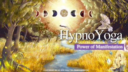 HypnoYoga
