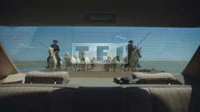 Engagés et Positifs - TF1