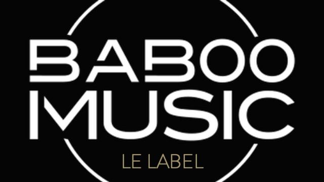 Vidéos réalisées par Baboo Music