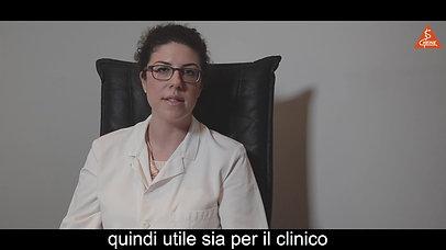Dermatoscopia Digitale - Dott.ssa Brena