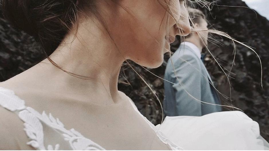 Albert and Anna Trailer