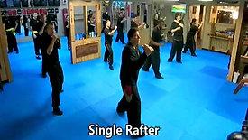 Basic Punching