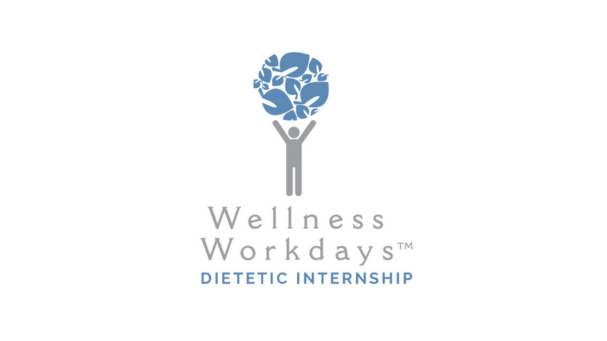 Wellness Workdays Dietetic Internship Program