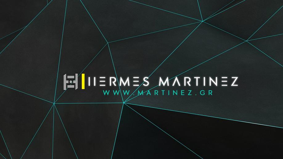 Martinez Stream Channel