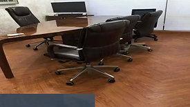 IMPERIAL | Herringbone Flooring | Ad