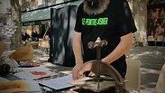 Francois-peintre-cuisinier-by-Estelle-Martinet-Dubus-720p
