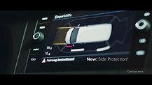 """VW Macher 6 """"Multivan Comfortline"""""""
