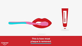 Remove and Prevent Plaque on Teeth