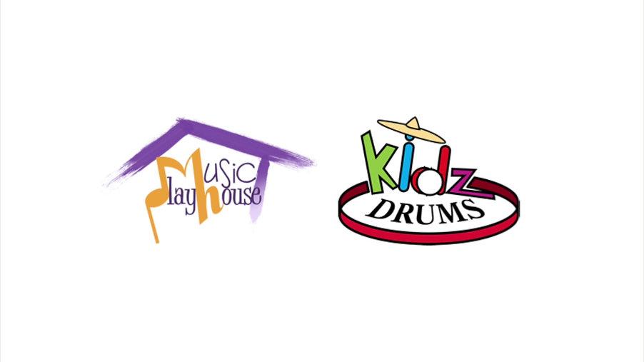 Drum Promo 2019 High Res
