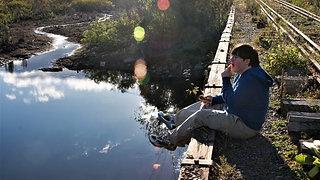 Girlfriend Trailer