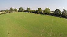 Green Lane, Rocklands Drone