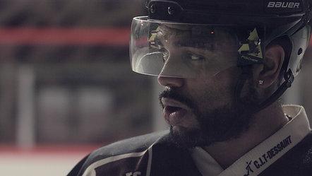 Magic Hour - Stade Poitevin Hockey