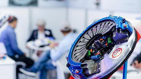 Automechanika Dubai 2019 Official Highlights