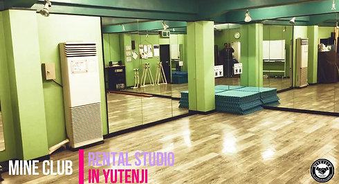 MINECLUB STUDIO PV