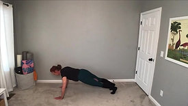 Quick core work with Coregeous ball