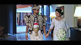 Dulani & Anurudhdha Wedding Trailer