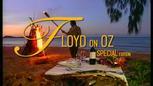 Floyd On Oz Promo