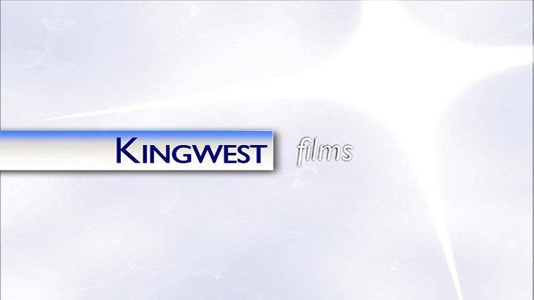 Kingwest films