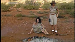 Ep 5 The Ghan