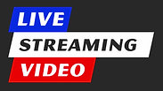 COVID Streaming Service