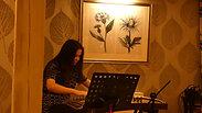 Guzheng #1 茉莉芬芳