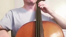 Cello, Page 2