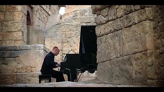 O come, O come, Emmanuel - (Piano_Cello) - The Piano Guys