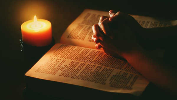 BibleReadings2021.03