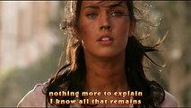 Lara Fabian-Adagio (lyrics) - YouTube (720p)