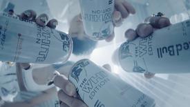 RASEN White Edition Trailer