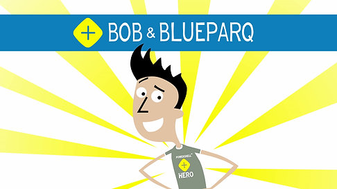 BlueParq