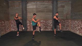 FitnessOnDemand Promo - Say Goodbye to Excuses
