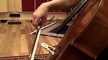 04. Right-Thumb Detail