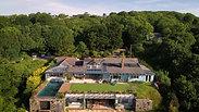 Coastal Property for sale