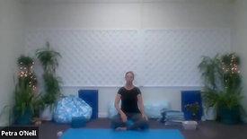 New Moon Yoga in Libra 10/6