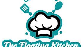 The Floating Kitchen 901- Episode #1 Recap