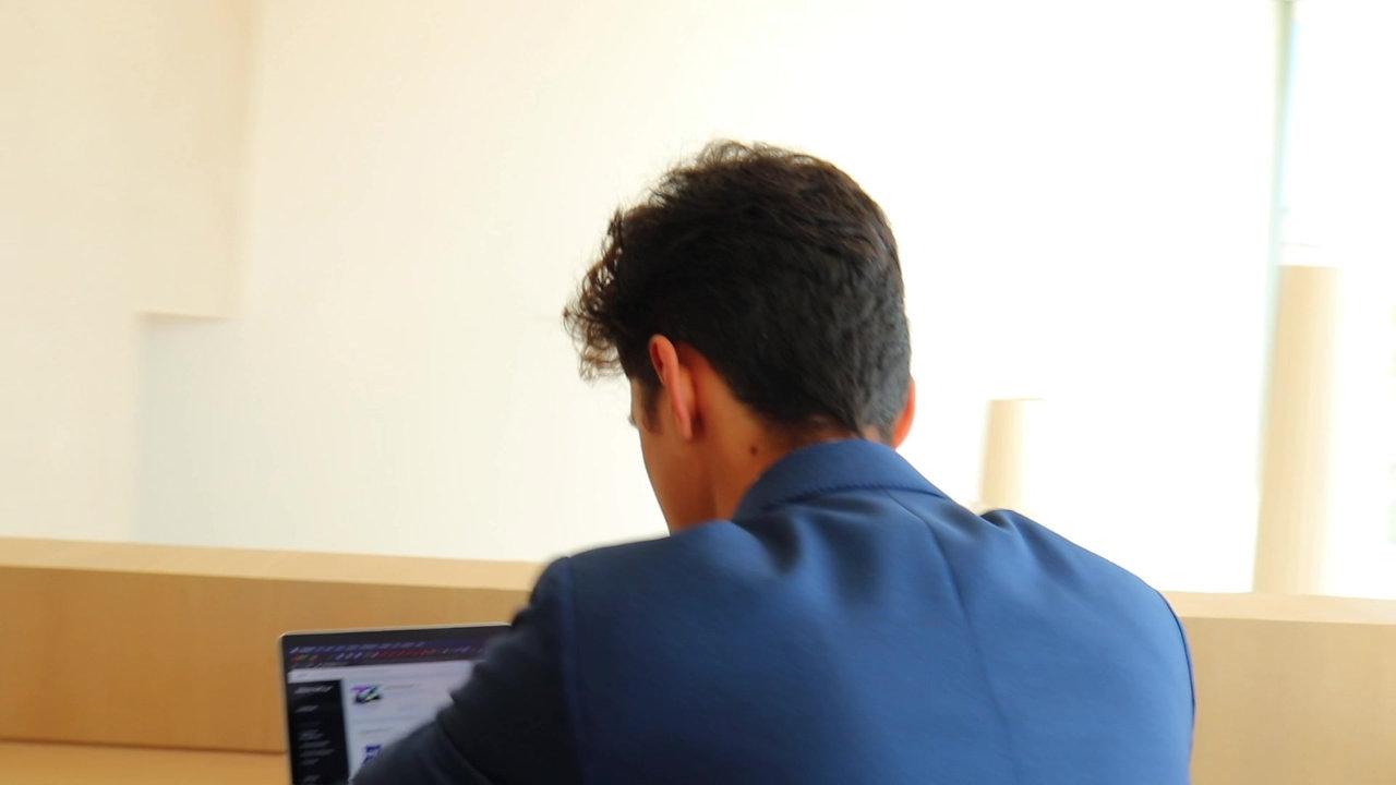 EBBENS OFFICIAL VIDEO