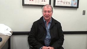 Dr. Kukkar Patient Testimonial - Jerry