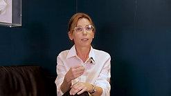 dr Ewa Duraj