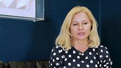dr Barbara Urbanowicz-Śmigiel