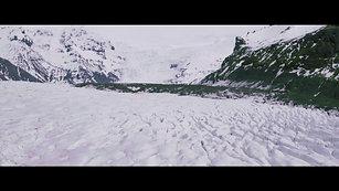 W³ Brutal - Rebelle - Bouleversant Teaser