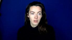 Lorna Harris