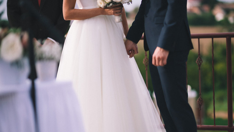 Enchantée Esküvőszervezés, Virág, Dekoráció