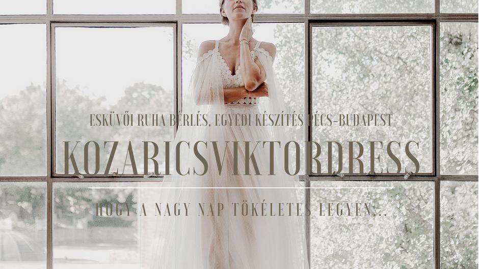 KozaricsViktorDress Films