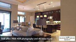 Free HDR Photos!